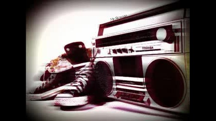 West Coast Old School Hip Hop Instrumental