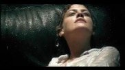Irene Grandi - Prima di partire per un lungo viaggio