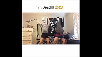 Yeah, shake it!!