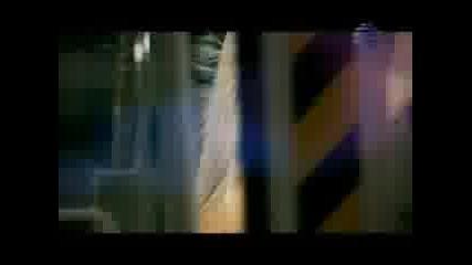 Andrea & Costi Ionita feat. Buppy - Izbiram teb (official video)