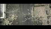 Премиера ! Indila - Love Story | Официално видео