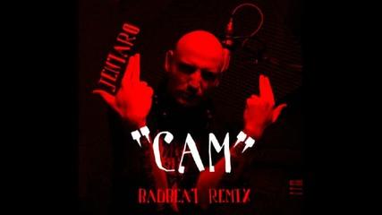 Jentaro - Sam (badbeat Remix)