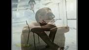 Me & Tiesto