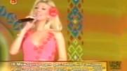 Нелина 2007г. Раднево