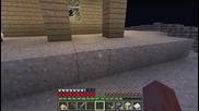 Minecraft: new yeard