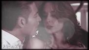 Eladio Y Julia - Blanco y negro - Fernando Colunga Y Susana Gonzalez