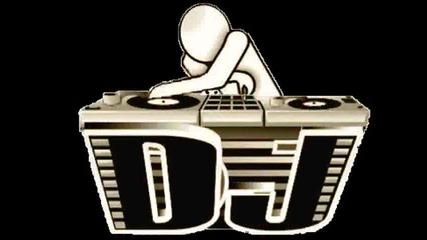 Преслава&елена - пия за тебе Remix (dj Vilio)