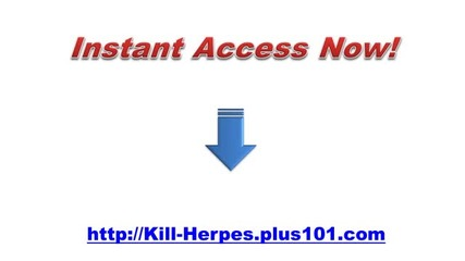 Can Herpes Simplex Virus Be Cured