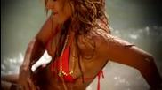Loona - Vamos a la playa - Official D.mand Remix Video Version 2011 Hq