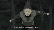Naruto Shippuuden (eng sub) Episode 444 - 1080p