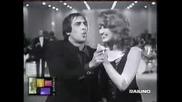 Mina And Celentano - Parole Parole 1972