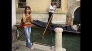 Laura Pausini - Io canto и Спомени от едно прекрасно пътуване 2