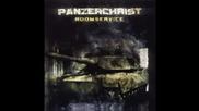 Panzerchrist - Lies Hi Def