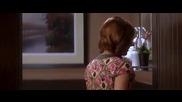 Over Her Dead Body / Само през трупа й (2008) Целия Филм с Бг Аудио
