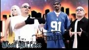 Eazy-e 2pac Biggie Chamillionaire & Mr Criminal - Don t Fu