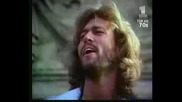 Bee Gees - Staying Alive (1978)
