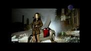 Mария & Живко Mix - Само Теб