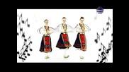 new 2010 Див Кючек Амет - Татиното (официално видео) Vbox7
