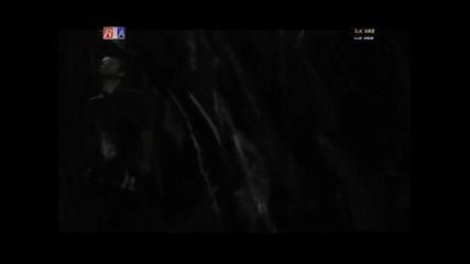 Tarkan ft. Umit Sayin - Gitme {yeni 2011}