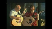 Tenacious D - Heaven And Hell