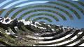 Рилски езера