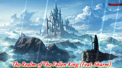 @@@ Brunuhville - The Realm of The Fallen King Feat. Sharm @@@ H D