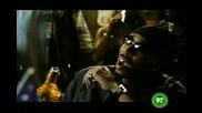 T.i. Feat. Psc & Lil Scrappy - Im A King ( Високо Качество )