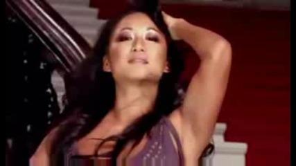 Gail Kim 4th Titantron