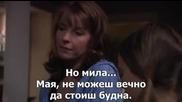 4400 - Сезон 4 Епизод 5