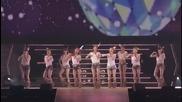 [29.06.2011] Girls ` Generation Arena Tour 2011 Yoyogi Concert - Част 20