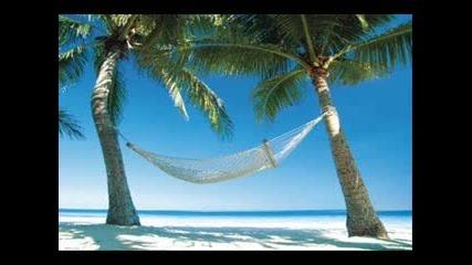 Mo Horizons - Dance Naked Under Palm Trees (erotic Lounge)