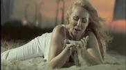 Lepa Brena - Pazi kome zavidis - Official Video
