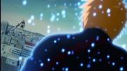 [ Bg Subs ] Bleach - Епизод 365