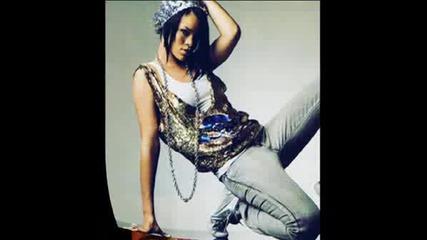 Rihanna - Disturbia ( Aкапелно )