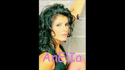Anelia - Dobrata loshata ... by: zaichety 95