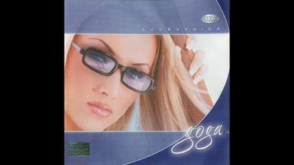 Goga Sekulic - Svirajte mi tuzne pesme - (audio 2000)