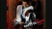 Rafet El Roman - Seni Seviyorum New Version