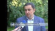Яне Янев: Искането на Сергей Станишев за задължително гласуване е демагогия