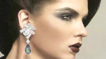 Americas Next Top Model - Top 50 Most Beautiful Girls