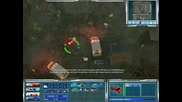 911 emergency4 Los Angeles mod mission 1