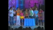 Rbd Tv Y Novelas