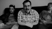 Matador rockers - Mi gente (Оfficial video)