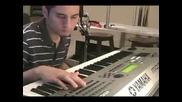 Makin The Beat: Vol 10