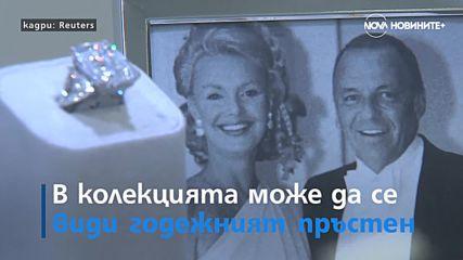 Снууп Дог със звезда на Алеята на славата и пуйки релаксират в луксозен хотел