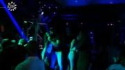 Фики - Горе долу(live) - By Planetcho