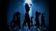 Chris Brown & Jadakiss - Wall 2 Wall (Remix)