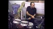 Sasho Bikov - Enis I Ersin.solo