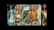 Arash feat. Blestyashchie - Vostochnie Skazki ( Original Video Clip) Hq