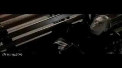 Revolutionary Road - Titanic Trailer