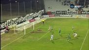 Локомотив ( Пловдив ) 1:1 Берое 13.12.2015